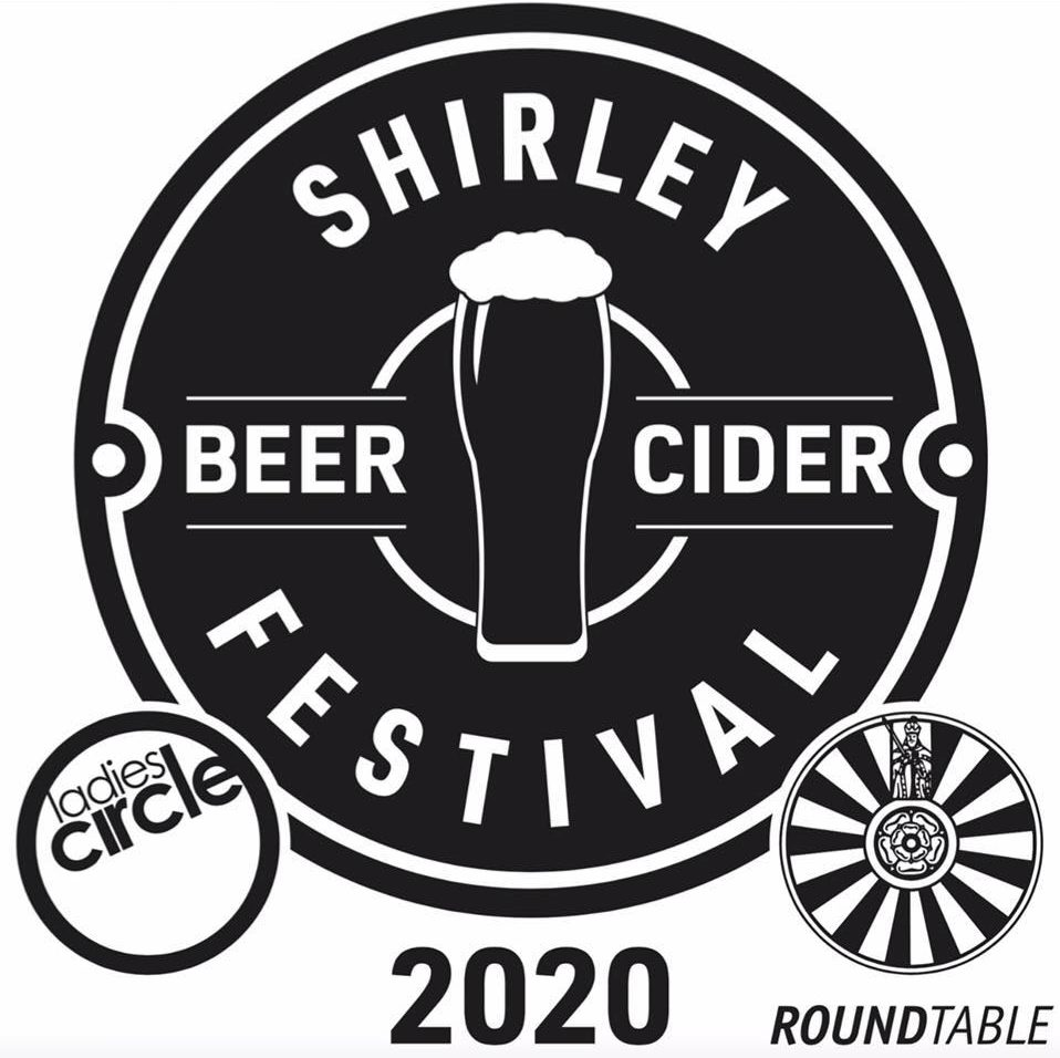 Shirley Beer and Cider Festival